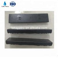 """China SDXL Drill Pipe Slip Die of 4-1/2"""" Dies for Oilfield Drill Pipe Slips wholesale"""
