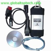 China Renault CAN Clip wholesale