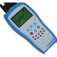 Buy cheap DMW3(code reader for Audi Volkswagen cars) from wholesalers