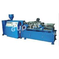 Quality PVC Corrugated Pipe Machine for sale