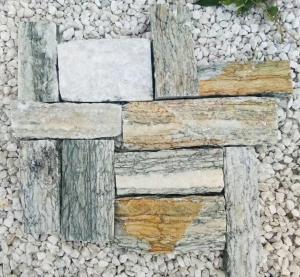 China Lotus Green Marble Field Stone,Jade Green Marble Fieldstone Veneer,Green Loose Stone,Marble Loose Ledgestone wholesale