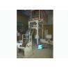 China Vest Bag PE Film Blowing Machine Automatic Extrusion Blown Film Plant wholesale