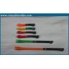 China forged axe fiberglass handles, glass fiber axe handles wholesale
