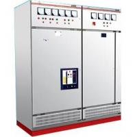 China Low Voltage Electrical Safety Electrical Switchgear / Air Insulated Switchgear GGD1 wholesale