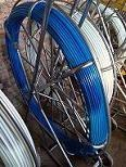 China SNAKE CABLE DUCT PULLER NBN wholesale