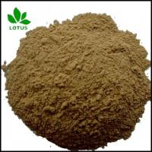 China large supply Micronized Powder Of seabird Guano Manure for organic Fertilizer P2O5 32% BPL wholesale
