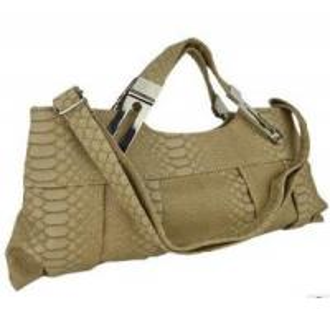 China Fashion Lady Handbag Crocdile Clutch Bag (S525) wholesale