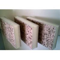 China Fire Insulation Soundproofing Waterproof Insulation Board High Strength wholesale