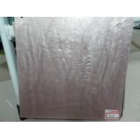 China Colorful Cast Marble Acrylic Sheet Transparent Tint 1000*2000mm wholesale