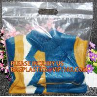 China Resealable zip lock bag plastic LDPE 20-80microns small packing bags, zipper pouch for sugar, phone, cosmetic, gloves, d wholesale