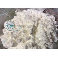 China Male enhancement supplements Steroid Testosterone Cypionate For Bodybuilding CAS 58-20-8 wholesale