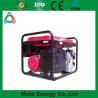 China Family size biogas generator wholesale