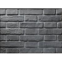 China Clay Antique Wall Thin Veneer Brick Building Materials Low Water Absorption wholesale
