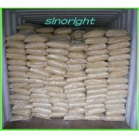 China Xanthan Gum wholesale