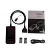 China LAUNCH X431 Master Scanner , Creader VII Diagnostic Full System Code Reader wholesale