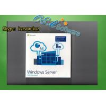 China Digital Windows Server 2016 Standard Key Std R2 With Download Link wholesale