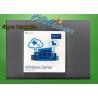 China Genuine Windows Server 2016 Standard Key R2 Oem Pack Retail Key License wholesale