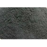 China Industrial Silicon Carbide Media , Silicon Carbide Grit Powder Wear Resisting wholesale