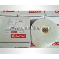 China High Quality Hydraulic filter For Kalmar 922316.0007 wholesale