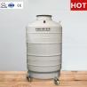 China tianchi YDS-80B-210 liquid nitrogen storage tank price wholesale