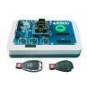 China AK500 Key Programmer for Benz wholesale