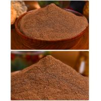 China 100% Natural Pharm application of Cistanche Tubulosa Extract/Echinacoside30%/Acteoside 10% wholesale