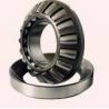 China Spherical Roller Bearings wholesale