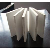 China Fireproof Calcium Silicate Insulation Board Asbestos Free ISO9001 wholesale
