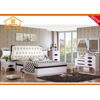 China antique indian used hotel new model double color wardrobe design bedroom furniture designs online made in china wholesale