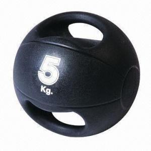 China Easy Grip Medicine Ball wholesale