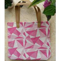 China shopping bags wholesale promotional gifts handbag, canvas handbag for promotionals bag wholesale