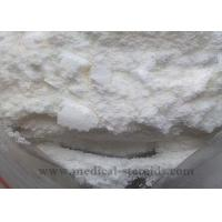Pharmaceutical Grade Pure Dhea Supplement Epiandrosterone For Muscle Enhancement