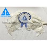 China Healthy Female Hormones Estrogen Steroids Estradiol For Bodybuilding wholesale