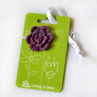 China China Factory Wholesale Custom Coated Paper Hang Tags With Customized Logos,Custom Shape Hang Tags wholesale
