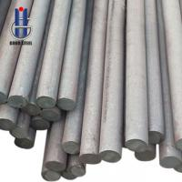 Buy cheap Heat resistant steel-Special steel,12Cr2MoWVTiB,etc from wholesalers