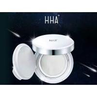 China Makeup Remover ,Face Cleanser And Toner 3-in-1 HHA Royal Jelly Facial Cleansing Paper wholesale