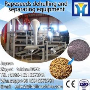 China Corn sheller farm machinery for threshing the corn rotor assembly corn feed wholesale