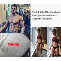 15262-86-9 Testosterone Steroid Hormone Testosterone Isocaproate For Muscle Building