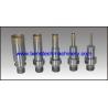 China Glass Drills bits 95length wholesale