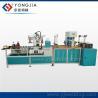 China IV bags, CAPD Bag Making Machine wholesale