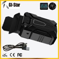 China 5V Strong Gaming  cooling laptop coolers for gamers wholesale