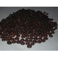 Buy cheap rubber antioxidant TMQ/RD from wholesalers