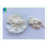 China High Purity White Winstrol Stanozolol Powder Safe Steroids For Massive Muscle Gain wholesale