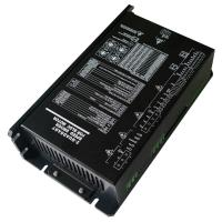 Buy cheap 60 - 385V DC 2 - Quadrant High Power Bldc Motor Driver With Current Closed - from wholesalers