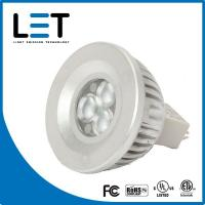 China 4W GU5.3 MR16 LED light BULB LIGHTING led on sale