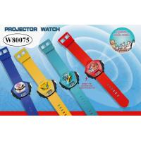 China PLASTIC PROJECTOR WATCH - 1 IMAGE ONLY wholesale