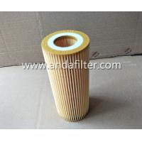 China High Quality Oil filter For VOLVO 85108176 wholesale