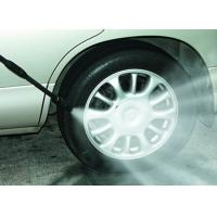 Quality QL-3100R High quality metal car washer with CE/CB for India market for household for sale