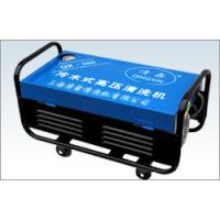 China QX-380 High quality metal car washer with CE/CB for India market for household wholesale