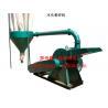 China Wood shredder wholesale